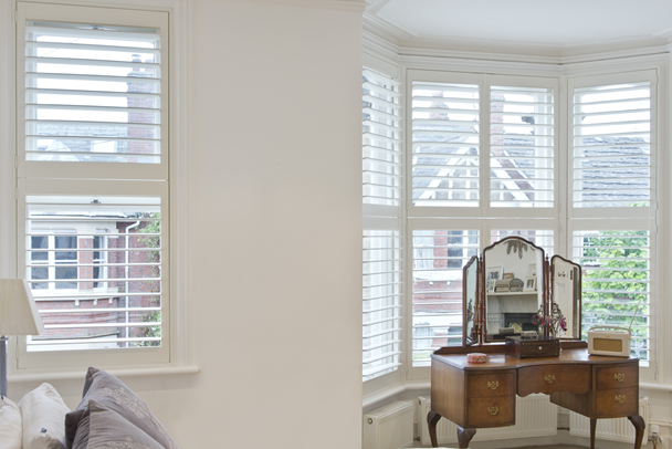 we fit bay windows in Brixton