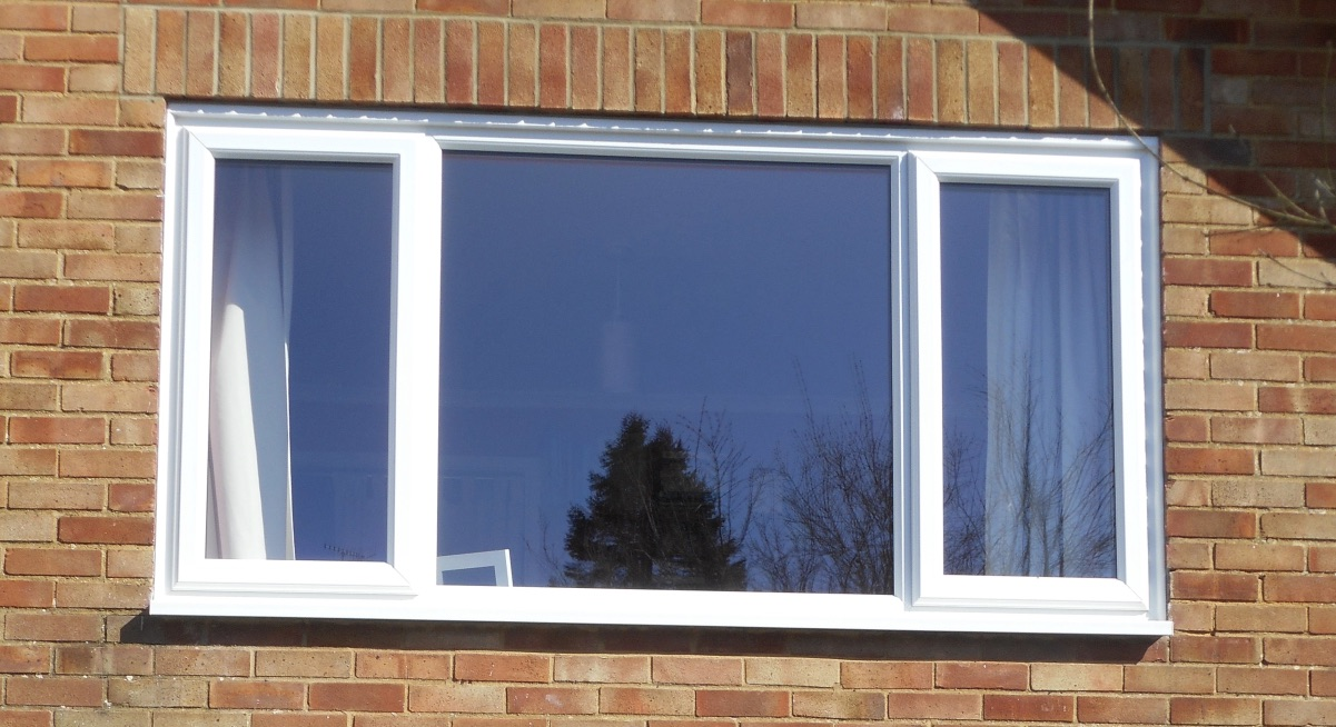 upvc casement windows sussex