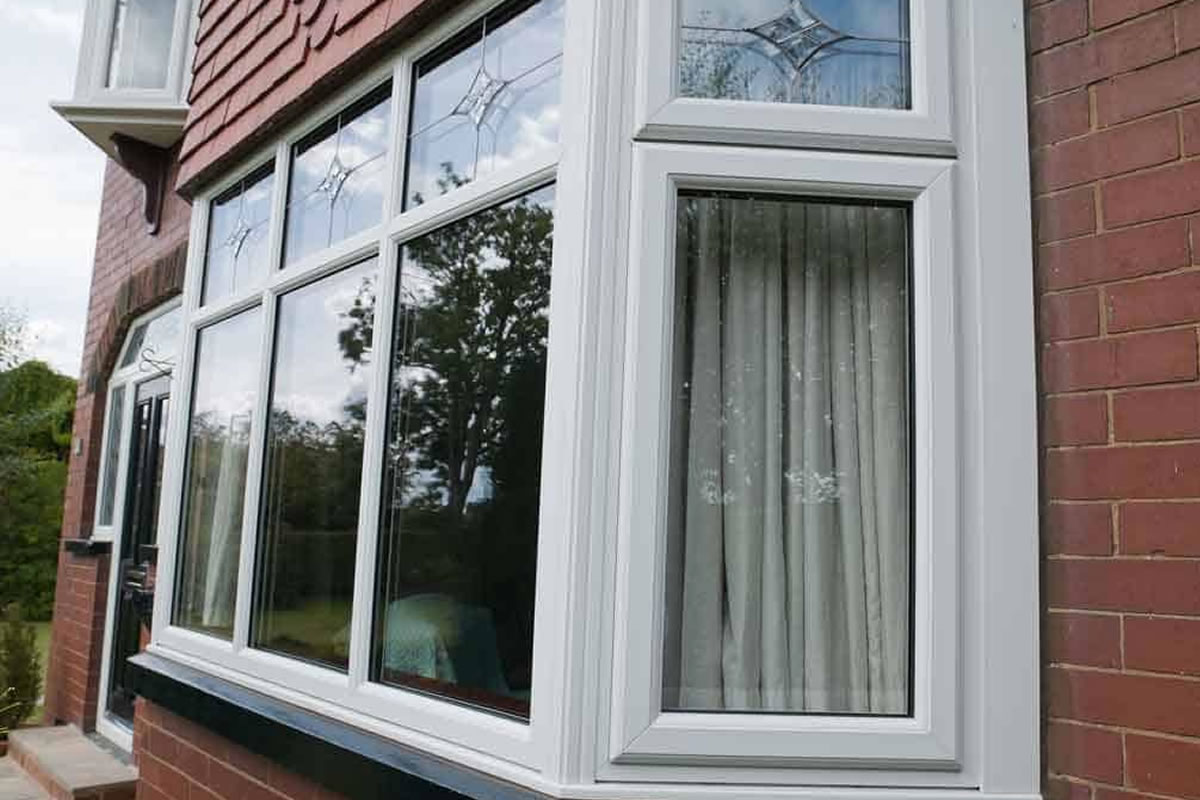 double-glazed-casement-windows-81.jpg