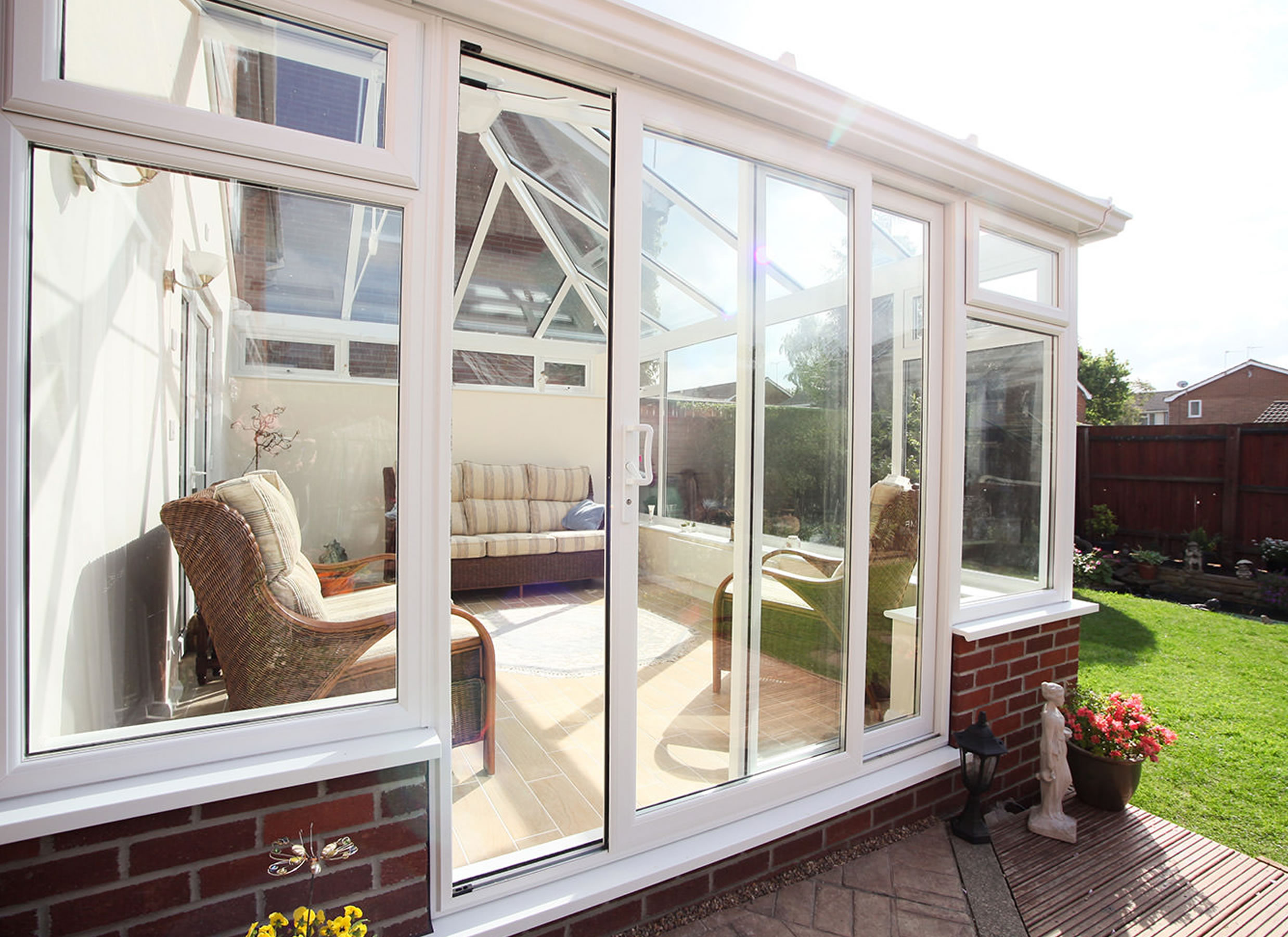 double-glazed-sliding-patio-doors-22.jpg