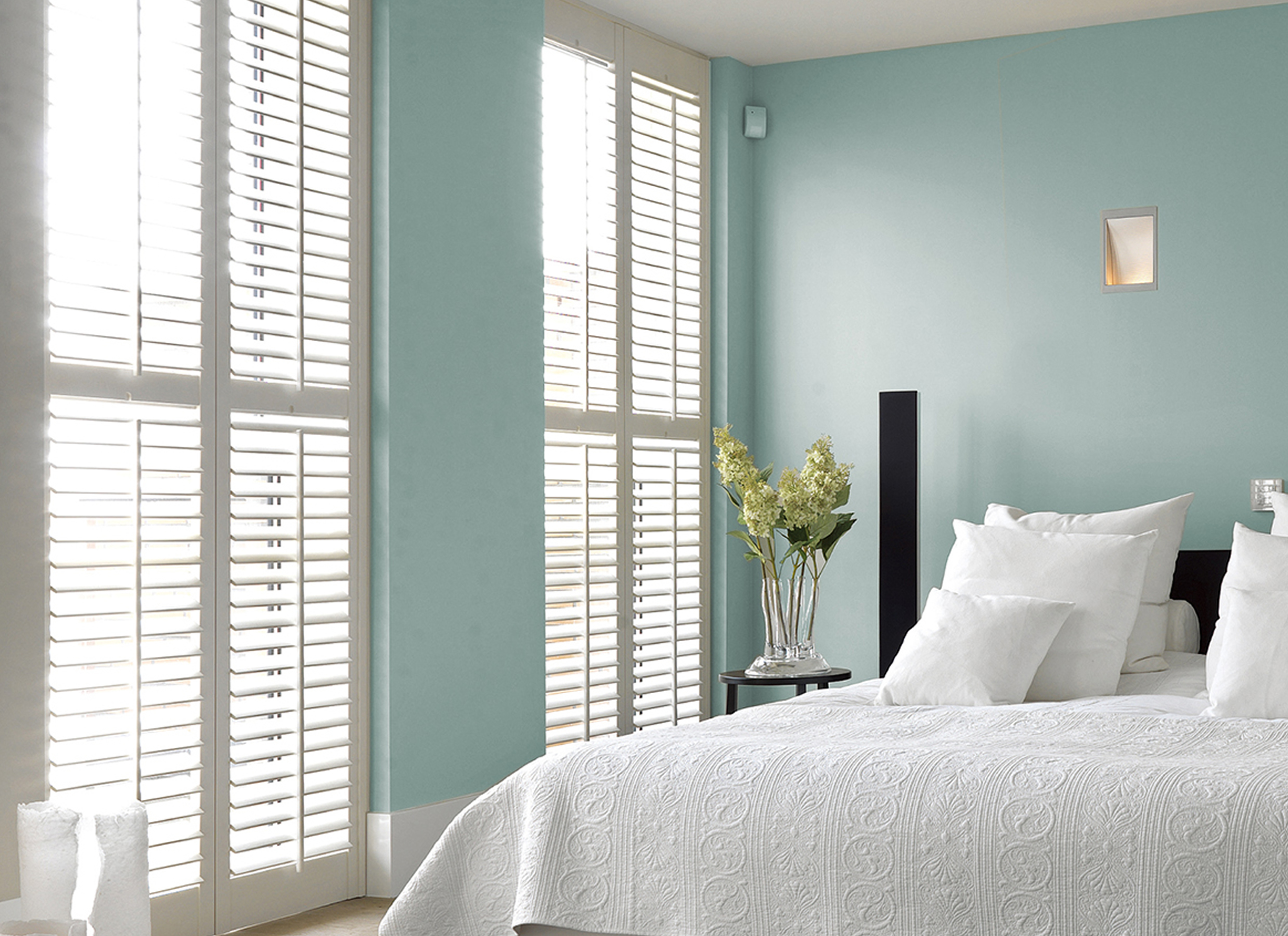 full-height-window-shutters-38.jpg