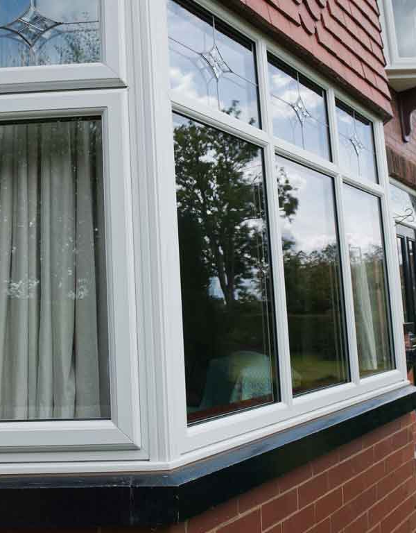get a quote for double glazed, upvc windows in east grinstead, surrey