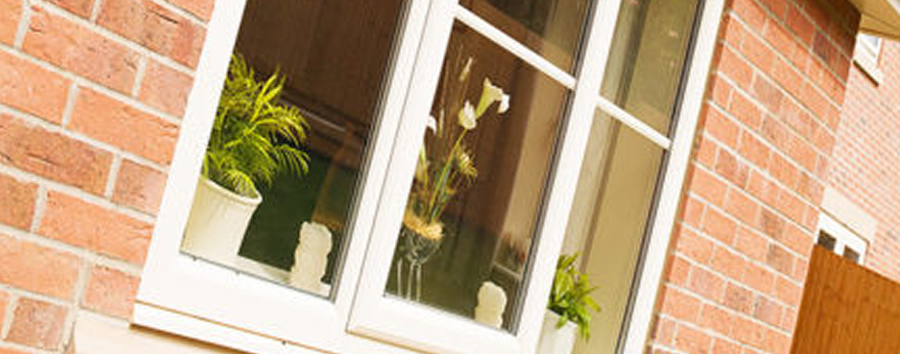 get a quote for our UPVC windows today