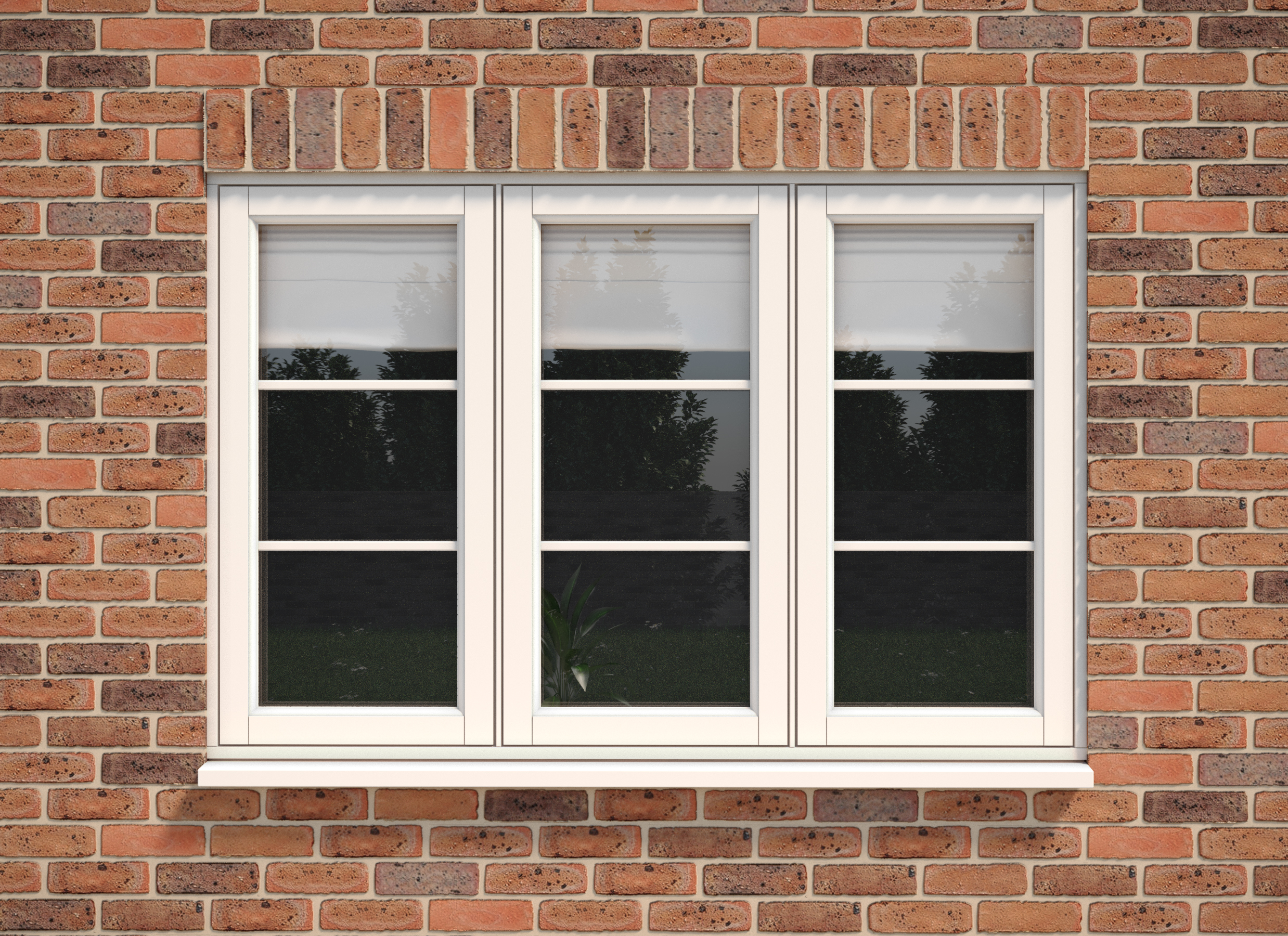 we-fit-reversible-upvc-windows-85.jpg